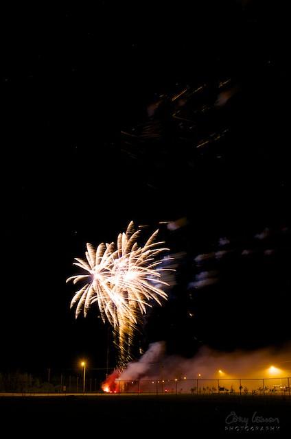 Fireworks 2013 116