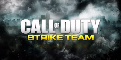 call-of-duty-stike-team