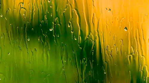 abstract newmexico santafe rain canon 169 6d