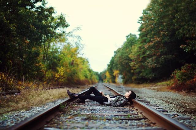 Awesome photography inspiration #43-  Makayla Rogers