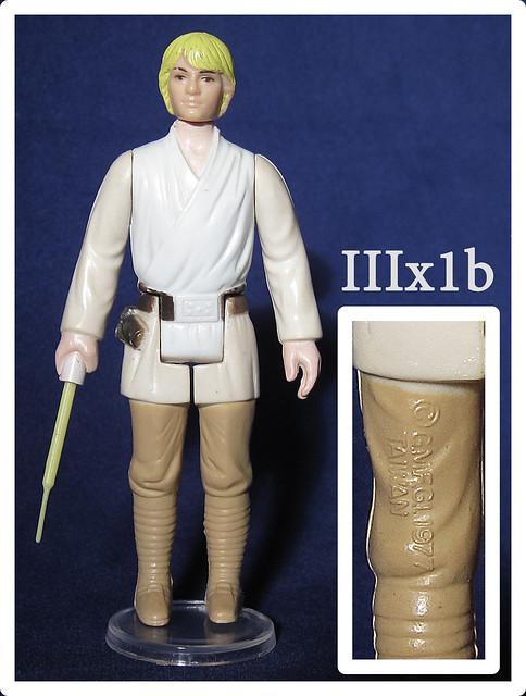 The TIG FOTW Thread: Luke Skywalker (FARMBOY) - Page 5 10696739833_1207dc9127_z