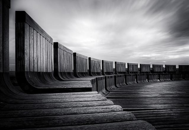 FV Flickr Top 5; 2-30 Weekwinaar: Benches-3