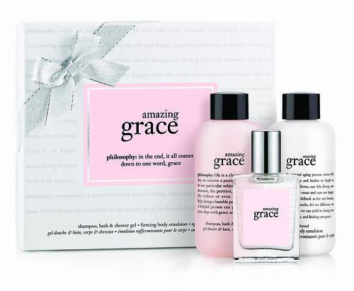 AmazingGrace-DiscoveryKit