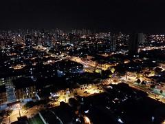 Belém noturno