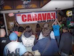 20131116 Caravan rockage 136.jpg