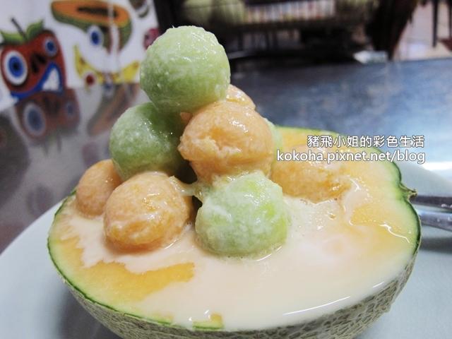 台南‧泰成水果店 (9)