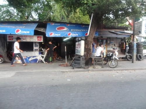 2013-10-12 Scenes de rue Bangkok (6)