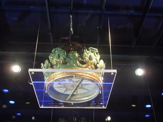 13 11 23 Amsterdam - Maritime Museum (31)