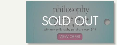 SoldOut_philosophy