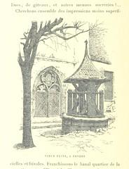 """British Library digitised image from page 172 of """"Les Fleuves de France. La Loire ... Ouvrage orné de 134 dessins par A. Chapon"""""""