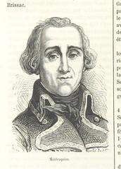 """British Library digitised image from page 546 of """"Histoire de France populaire, depuis les temps les plus reculés jusqu'à nos jours"""""""