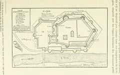Image taken from page 229 of 'Châtel-sur-Moselle avant la Révolution ... Illustrations, etc'