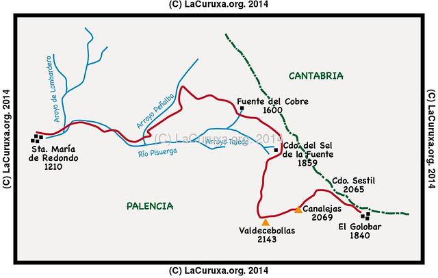 2014-lacuruxa-mapa-17
