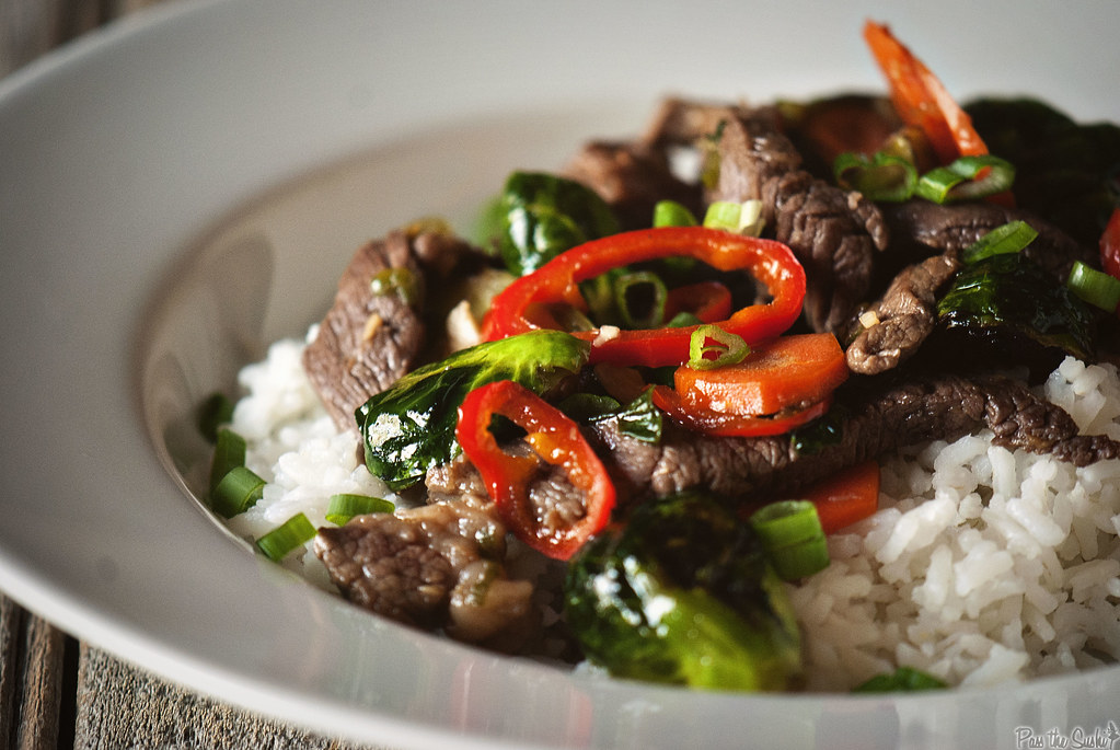 brussels-steak-stir-fry-0159