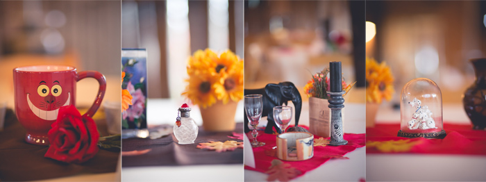 Table-Setting2