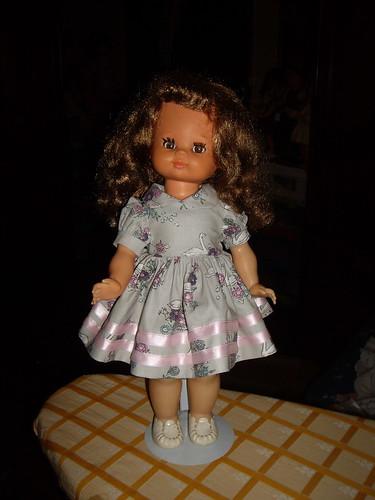 Les poupées de ma maison  11466505574_4e48dc3b96