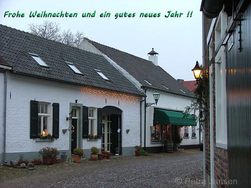 Weihnachtsgruss_Straßenszene_Thorn_20071226_WEB