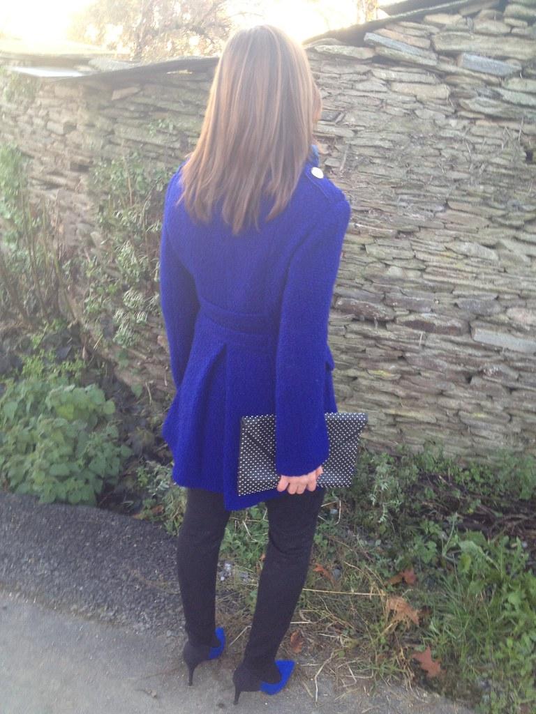pasteles blog 186