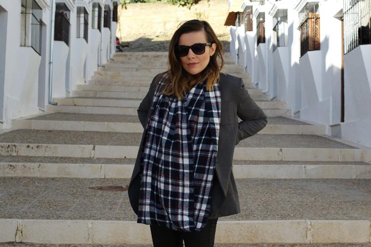 tartan_scarf_asos_streetstyle