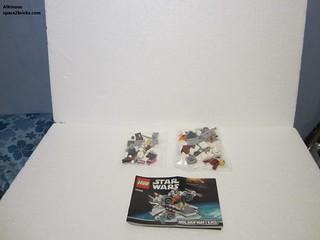 Lego Star Wars 75032 p4