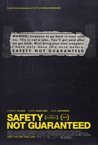 safety_not_guaranteed_ver2_xlg