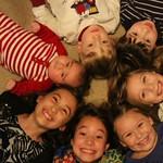 Christmas2013Favorites-20
