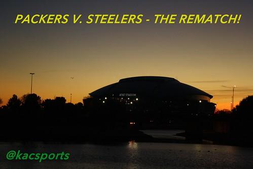 IMG_5818_Cowboys_Stadium_1.fw