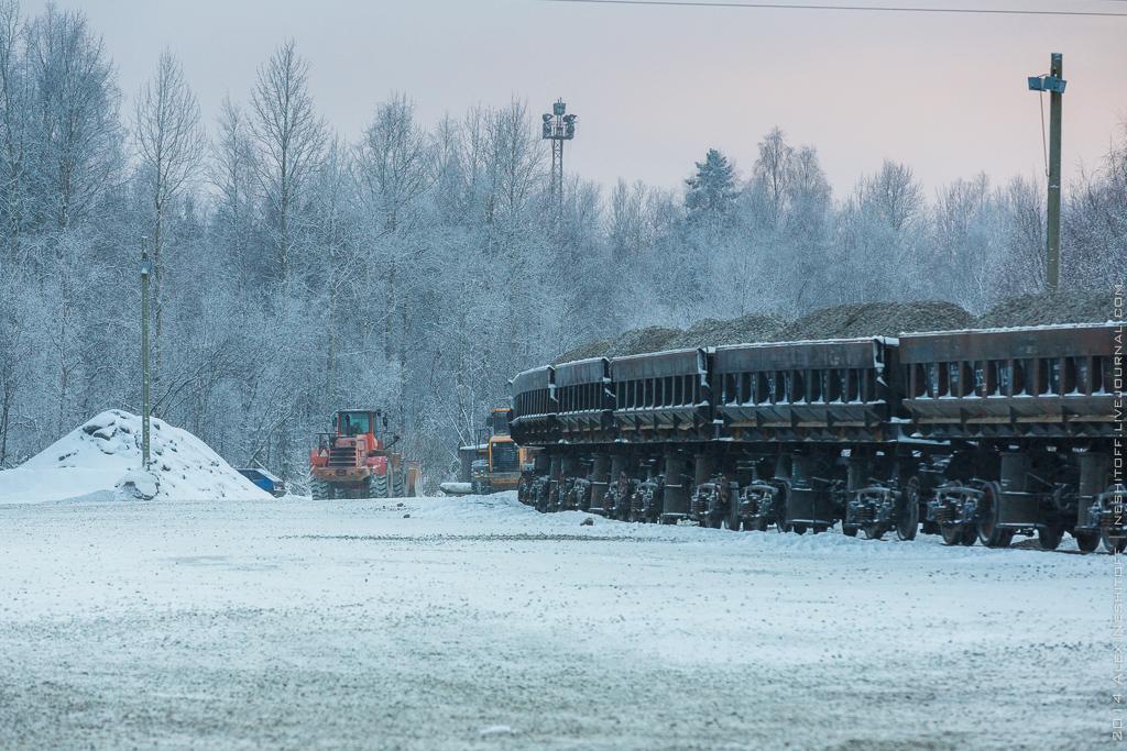 2014-Russia-Karelia-Onemyday2-019