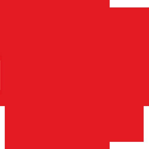 Logo_Polk-Audio_www.polkaudio.com_dian-hasan-branding_US-11