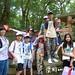 2013陽明山國家公園暑期兒童生態體驗營03