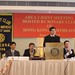 2014-01-17 Area 3 Joint Meeting