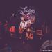Lucero @ Cox Capitol Theatre 1.25.14-122