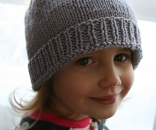basic hat 3