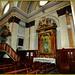 Parroquia San Juan Bautista,Remolinos,Zaragoza,Aragón,España