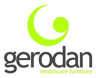 gerodanhealthcare (1)