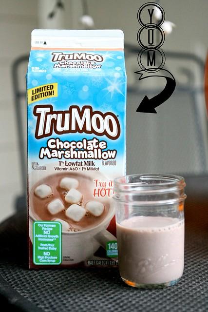 TruMoo 4