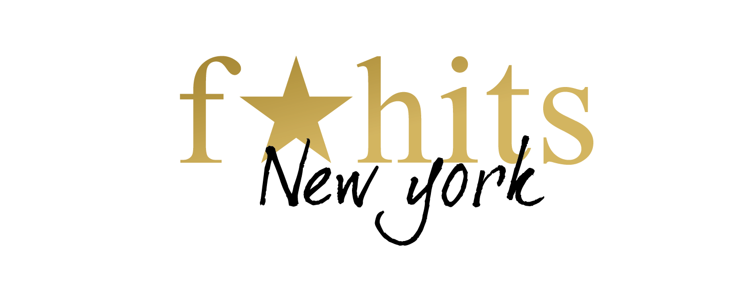 F-HITS_NEW-YORK