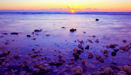 sunset jeddah ksa غروب جدة جده 1585mm