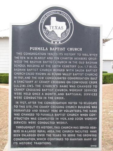 geotagged unitedstates tx gatesville waymarking coryellcounty texashistoricalmarkers openplaques:id=16925