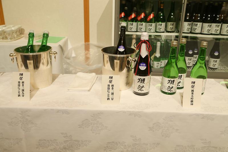 tokyo-dassai-22
