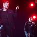 Backstreet Boys-19