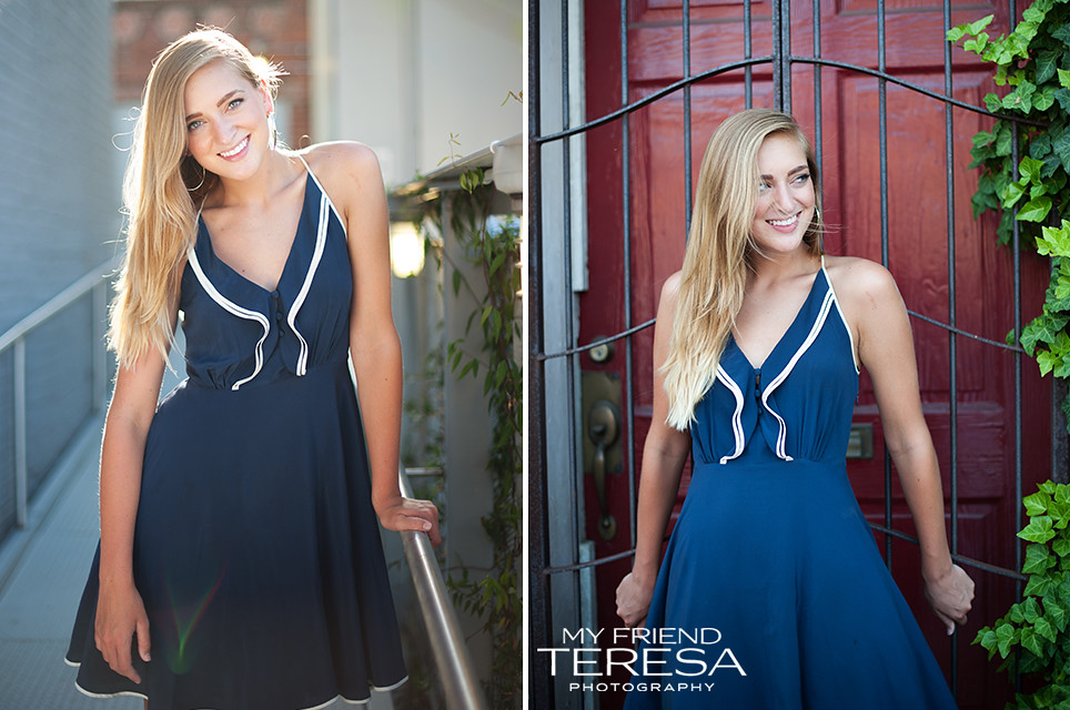 my friend teresa photography, cary academy senior portrait, cary senior portrait photographer