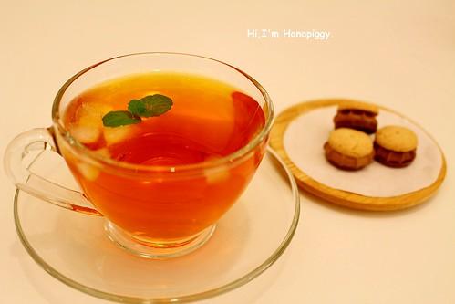 南非國寶茶(32)