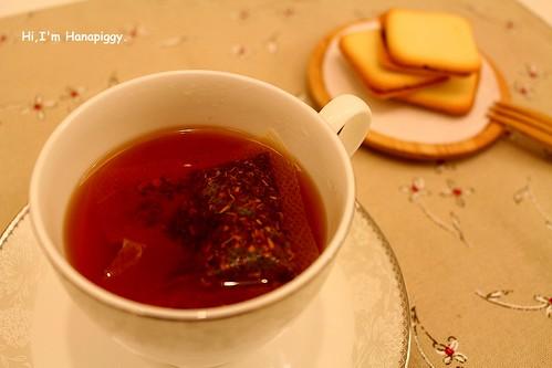 南非國寶茶(21)
