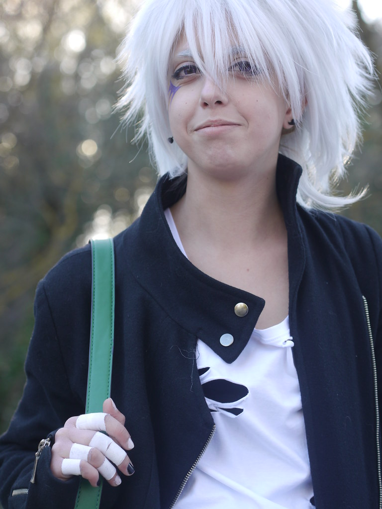 related image - Sortie Cosplay Avignon - 2014-02-22- P1780187