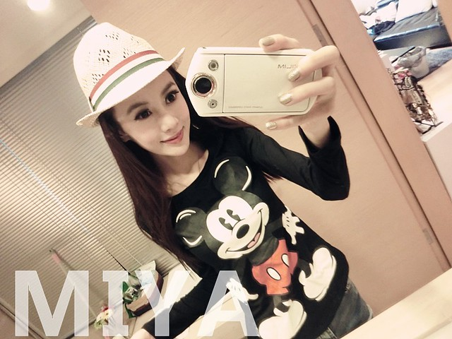 Dropship business online malaysia for Dropship t shirt business
