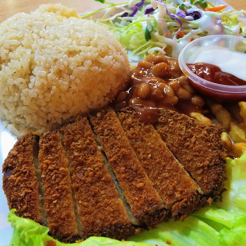 nature_vegetarian_delights_bukit_purmei_fish_cutlet_rice