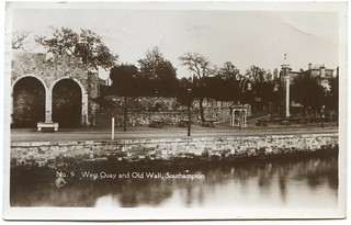Flickr The Historic Photos Of Southampton Pool