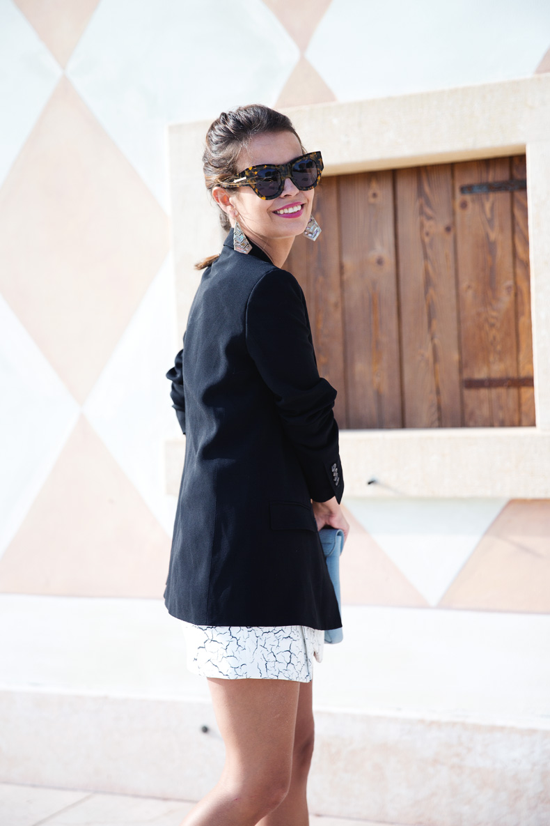 Cracked_Skirt-Girissima-Calzedonia_Show-Light_blue_Clutch-Phillip_Lim-Street_Style-Outfit-31