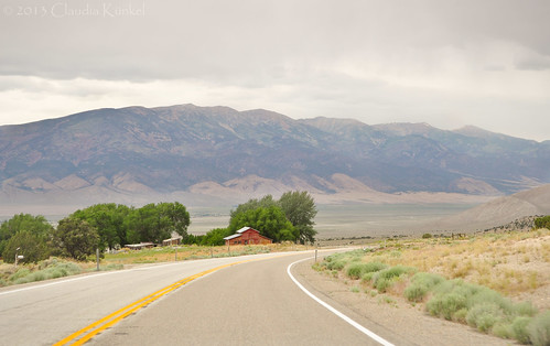 nevada highway50 highway6 drivebyphotography loneliestroadinamerica